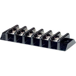 Blue Sea Systems Terminal Block - 65 Amp
