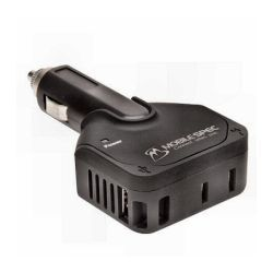 MobileSpec Portable Power Inverter