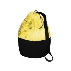 NauticoMarine Fishnet Duffil-I-Tube