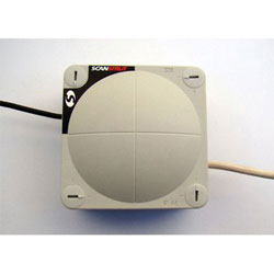 Scanstrut Deluxe Junction Box