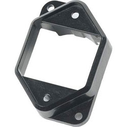 Blue Sea Systems Bezel Mounting Adapter