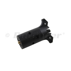 Tow Ready Trailer Harness Adapter Plug (118703)