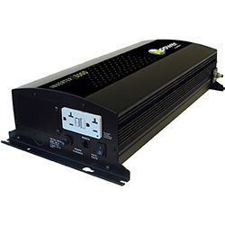 Xantrex XPower 3000 Power Inverter