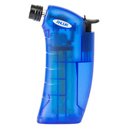 Ancor Mini Pocket Torch