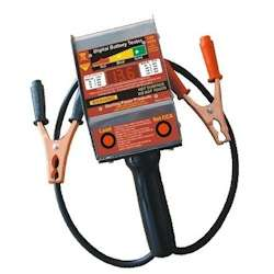 Sterling Power Digital Battery Tester