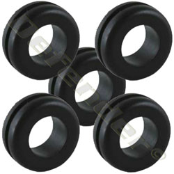 Ancor Grommets