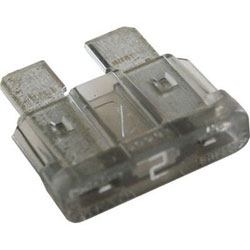 Blue Sea Systems ATO / ATC Fuses