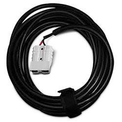 Go Power! GP-PSK 30 Foot Extension Cable