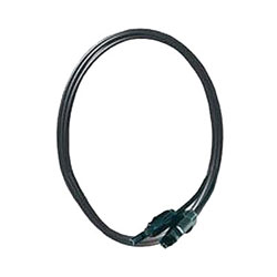 Go Power! MC4 Extension Cable - 10'