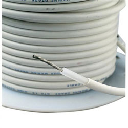 Ancor GTO 15 High Voltage Cable - Sold by the Spool