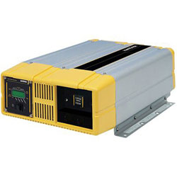 Xantrex PROsine 1800 Power Inverter