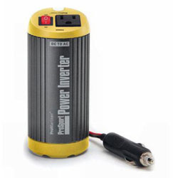ProMariner ProSport Portable Power Inverter
