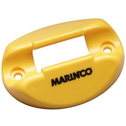 Marinco Shore Power Cord Clips