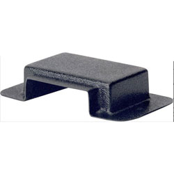 Blue Sea Systems DualBus Common BusBar Cover (2709)