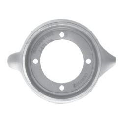 Martyr Volvo / Penta Outdrive Sail Drive Ring Sacrificial Anode