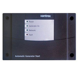 Xantrex Xanbus Automatic Generator Start for Freedon SW Inverter / Chargers