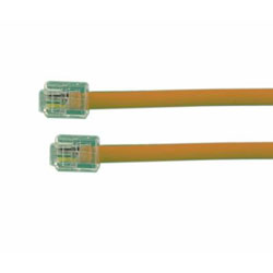 Xantrex Stacking Cable