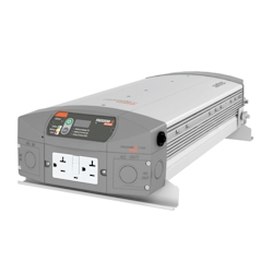 Xantrex Freedom XI PSW Power Inverter - 1000 Watts