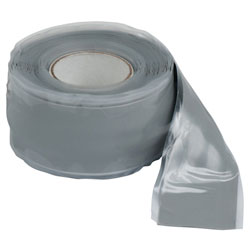 Ancor Repair Tape - Gray 1