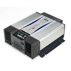 Professional Mariner TruePower Plus Modified Sine Wave Inverter