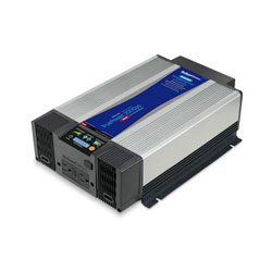Professional Mariner TruePower Plus True Sine Wave Inverter