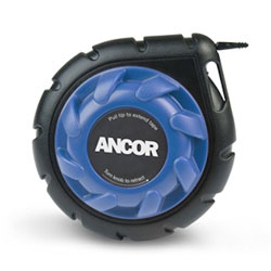 Ancor Mini Fish Tape