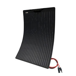 Xantrex Solar Flex Expansion Kit - 110 Watt (No Controller)