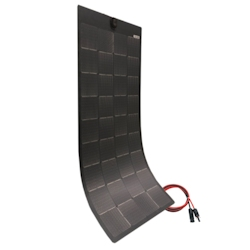 Xantrex Solar Max Flex Solar Charging Expansion Kit - 165 Watt (No Controller)