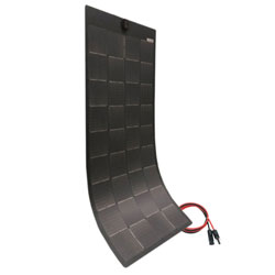 Xantrex Solar Max Flex Solar Charging Expansion Kit - 220 Watt (No Controller)