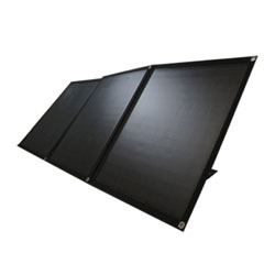 Xantrex Portable Flexible Solar Panel Kit