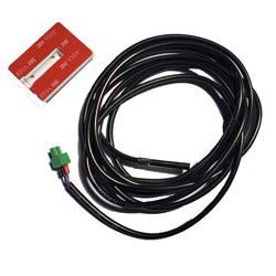 Xantrex Remote Battery Temperature Sensor