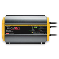 ProMariner ProSport 20 HD Battery Charger