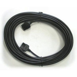 Raymarine Seatalk1 Cable - 9 Meters