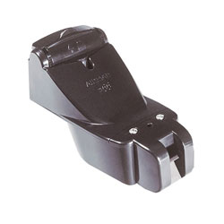 Furuno P66 D/S/T Transom-Mount Transducer
