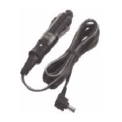 Icom Cigarette Lighter Cable Charger
