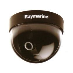 Raymarine CAM50 Reverse Image Dome Video Camera