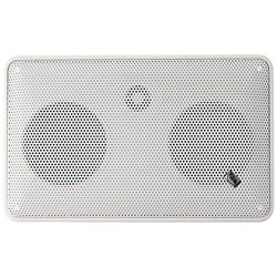 Poly-Planar MA5500 3-Way Platinum Series Panel Speakers