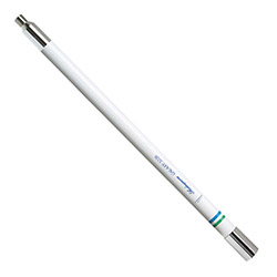 Shakespeare Galaxy 5228 Extension Mast