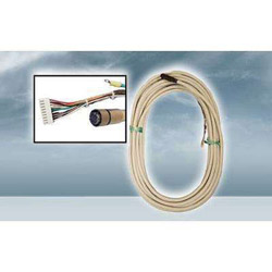 Furuno Radar Signal Cable Assembly