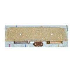 Guest Dynaplate Standard Grounding Plate