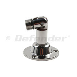 Shakespeare 410-R Antenna Swivel Standoff Mounting Kit