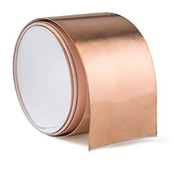 Copper Bonding Foil