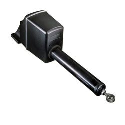 Raymarine Type 1 Autopilot Mechanical Linear Drive