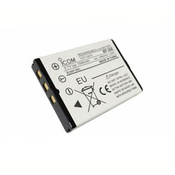 Icom BP-266 Battery Pack