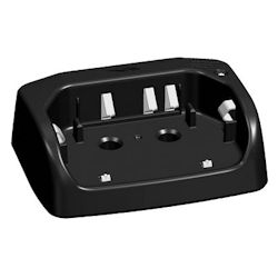 Standard Horizon CD-38 Replacement Charging Cradle