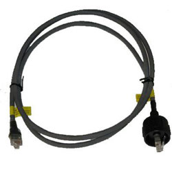 Raymarine Seatalk<sup>  HS</sup>   Network Cable