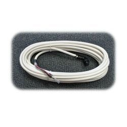 Raymarine Power/Data Cable, ACU To Antenna, 45 STV