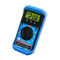 Maretron NMEA 2000 Electric Diagnostic Tester Tool