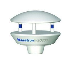 Maretron NMEA 2000 Weather Station Sensor