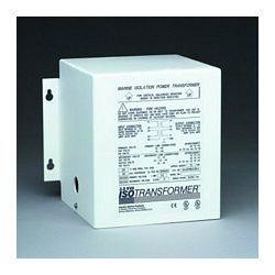 Charles Marine Iso-G2 3.8 kVA Isolation Transformer